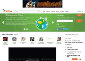 xihalife.com