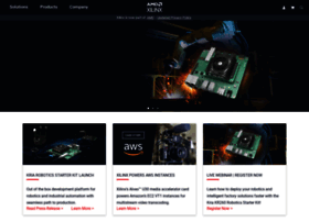 Xilinx.com