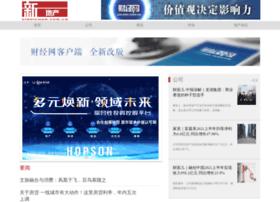 xindichan.com.cn