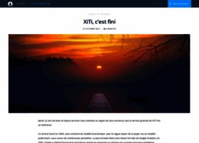 xiti.com