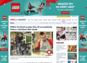 xman.idnes.cz