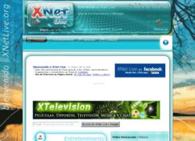 xnetlive.awardspace.com