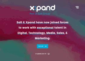 xpand.com.au