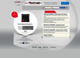 xpartner.net.pl
