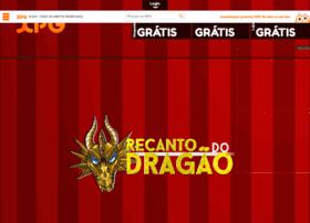 xpg.com.br