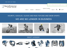 xsportsprotective.com