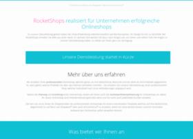 xtc-template.net