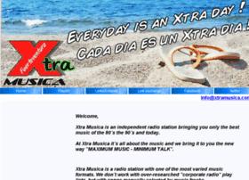 xtramusica.com