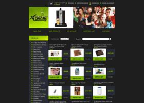 xtremebarware.com