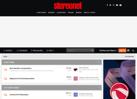 xtremeplace.com