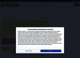 xuletas.es