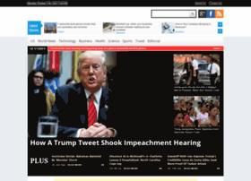 xulnews.com