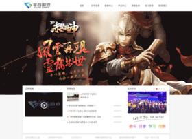 Xunwan.com