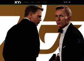 xyi.com