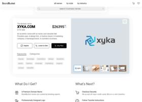 xyka.com