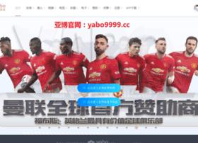 y-directory.com