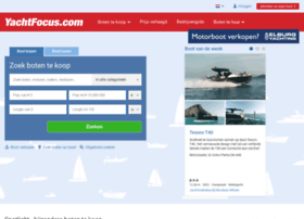 yachtfocus.com