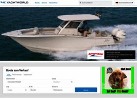 yachtworld.de