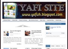 yafizh.blogspot.com