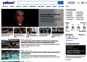 yahoo.com.ar