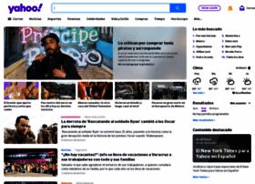 Yahoo.com.mx