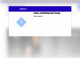 Yahoo.de