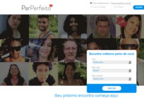 yahoo.parperfeito.com.br