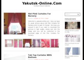 Yakutsk-online.com
