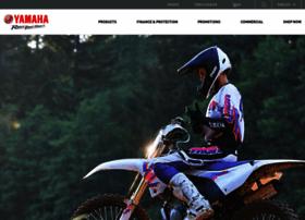 Yamaha-motor.ca
