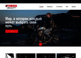 yamaha-motor.ru
