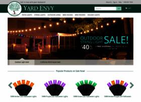 yardenvy.com