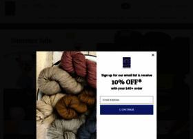 yarn.com