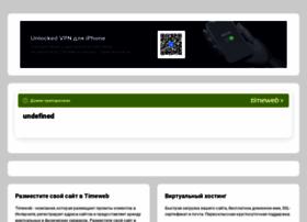 yaroslavl.ru