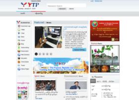 Yatanarpon.com.mm