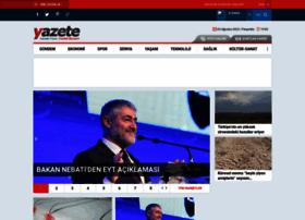 yazete.com
