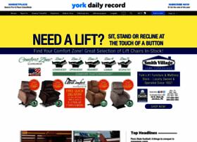 ydr.com