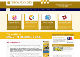 yellowbrickpath.com