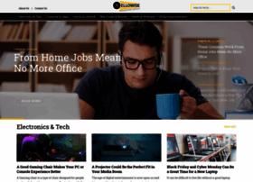 yellowise.com