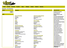 yellowlinker.com