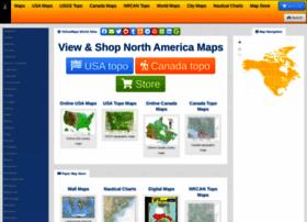 yellowmaps.com