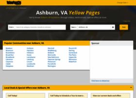 Yellowpagecity.com