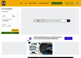 yellowpages.ae