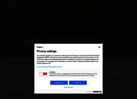 yellowpages.co.id