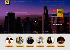 yellowpages.vn