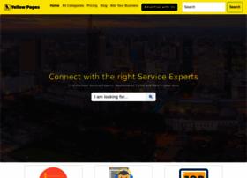 Yellowpageskenya.com