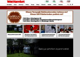 yenihareket.com