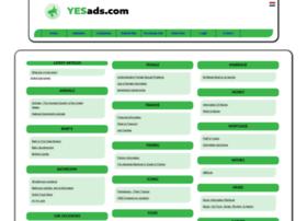 yesads.com