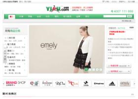 yifu.com