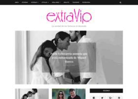 yoc-myhyv-entrevistas.blogspot.com.es