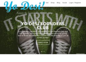 yodesi.com